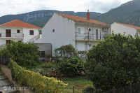 8866 - A-8866-a - Apartments Komiza