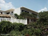 578 - A-578-a - Apartmani Sucuraj
