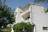 4211 - A-4211-a - Apartmani Vodice