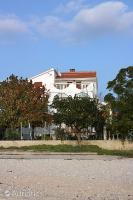 5792 - A-5792-a - Apartmani Bibinje