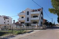 5741 - A-5741-a - Apartmani Bibinje