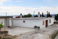 6240 - A-6240-a - Novigrad