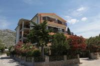 6591 - A-6591-a - Apartmani Starigrad