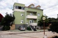 5784 - A-5784-a - Apartmani Petrcane