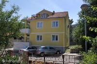 8762 - A-8762-a - Apartmani Stari Grad