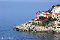 9075 - A-9075-a - Dubrovnik