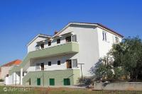 8398 - A-8398-a - Kukljica