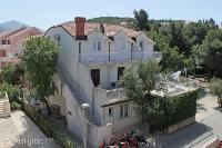 8832 - A-8832-a - Apartmani Cavtat
