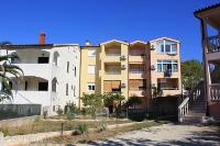 7245 - A-7245-a - Apartmani Pula
