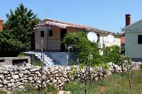 6253 - A-6253-a - Sobe Pinezici