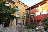 5878 - A-5878-a - Apartmani Zadar