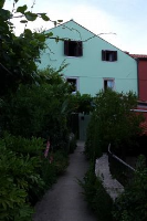 330 - A-330-a - Apartmani Nerezine