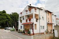5816 - A-5816-a - Ferienwohnung Zadar