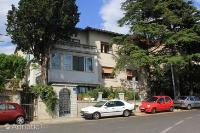 7825 - A-7825-a - Ferienwohnung Rijeka