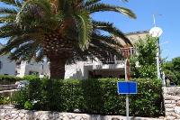 8697 - A-8697-a - Ferienwohnung Stari Grad