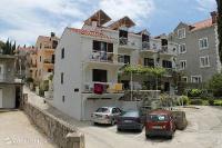 8993 - A-8993-a - Apartmani Cavtat