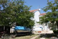 364 - A-364-a - Apartmani Turanj