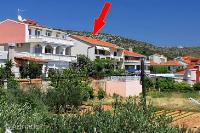9210 - A-9210-a - Apartmani Trogir