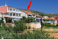 9210 - A-9210-a - apartments trogir