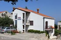 8986 - A-8986-a - Ferienwohnung Kroatien