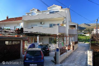 9455 - A-9455-a - apartments trogir
