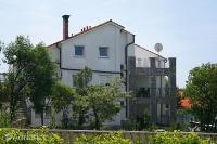 5464 - A-5464-a - Apartmani Pinezici