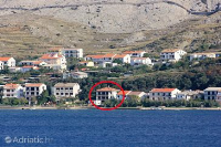 9355 - A-9355-a - Apartments Pag