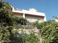 2144 - A-2144-a - Haus Dubrovnik
