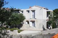 4956 - A-4956-a - Maisons Soline