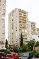 10020 - AS-10020-a - Apartmani Zadar