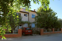 7365 - A-7365-a - apartments in croatia