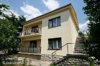5543 - A-5543-a - Apartmani Crikvenica