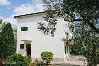 2661 - A-2661-a - Ferienwohnung Zaostrog