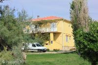 9386 - A-9386-a - Sobe Novigrad