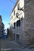 2577 - K-2577 - Haus Plitvica Selo