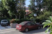 2372 - A-2372-a - Ferienwohnung Crikvenica