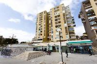 11367 - A-11367-a - Apartmani Split