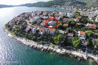 10328 - A-10328-a - Apartments Seget Vranjica