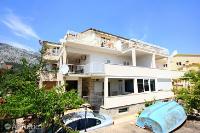 4554 - A-4554-a - Apartments Orebic