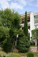 5530 - A-5530-a - Apartments Novi Vinodolski