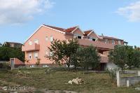 6573 - A-6573-a - Novigrad