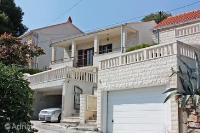 2846 - A-2846-a - Apartmani Sutivan