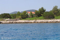 8150 - K-8150 - Haus Otok