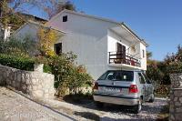 5883 - A-5883-a - Appartements Privlaka