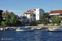 464 - A-464-a - croatia maison de plage