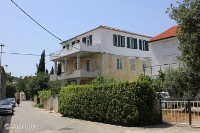 8292 - A-8292-a - Apartmani Ugljan