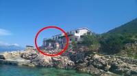 4035 - K-4035 - Kuce Dubrovnik