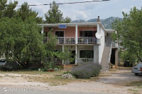 6629 - A-6629-a - Apartments Paklenica