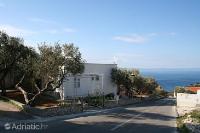 2598 - A-2598-a - Ferienwohnung Makarska