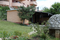 7919 - AS-7919-a - Houses Opatija